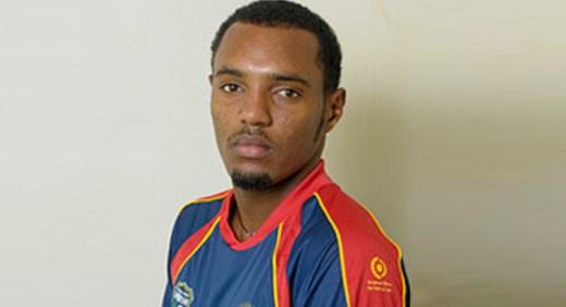 विंस प्रीमियर लीग : 5 विस्फोटक बल्लेबाज, जो इस टी-10 लीग में मचा सकते हैं धमाल 2