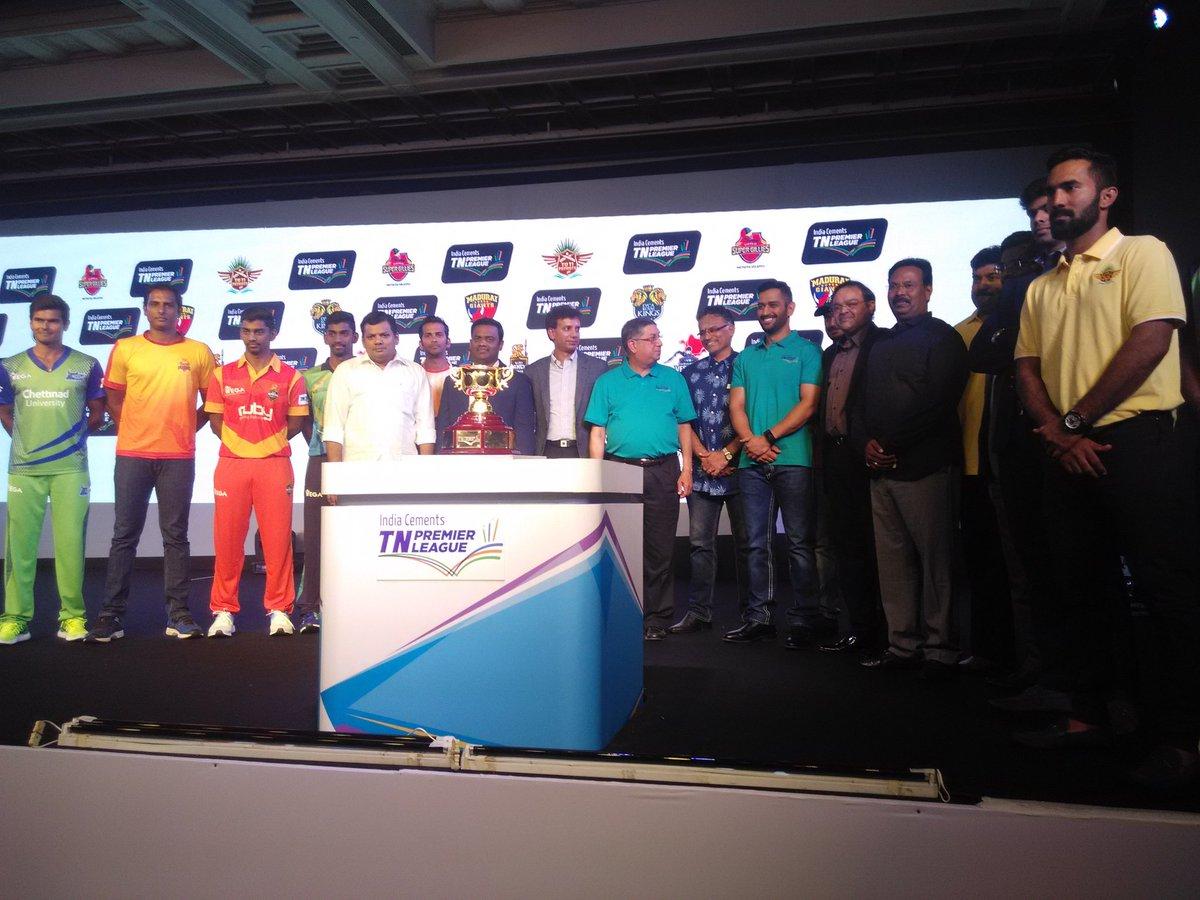 तमिलनाडु क्रिकेट एसोसिएशन ने बीसीसीआई को दिया करारा जवाब, रैना और युसूफ की होगी मैदान पर वापसी 5