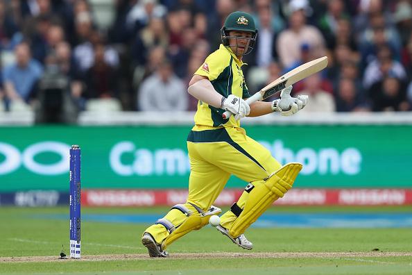 अभ्यास मैच में शानदार बल्लेबाजी करने वाले ऑस्ट्रेलियाई बल्लेबाज ने कहा, भारत के खिलाफ अपनी इस ताकत का उपयोग कर जीतेंगे मैच 1