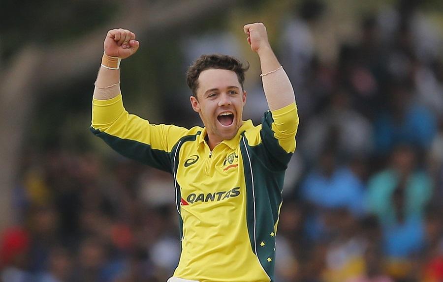 अभ्यास मैच में शानदार बल्लेबाजी करने वाले ऑस्ट्रेलियाई बल्लेबाज ने कहा, भारत के खिलाफ अपनी इस ताकत का उपयोग कर जीतेंगे मैच 2