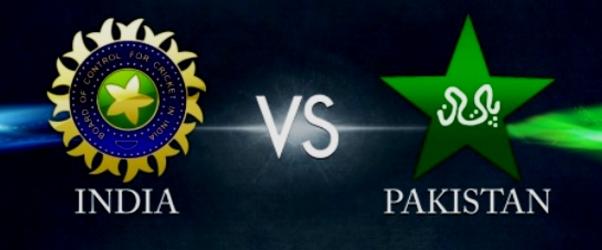 भारत - पाकिस्तान फाइनल को लेकर कुमार संगकारा फँसे दुबिधा में, लेकिन फिर भी इस टीम को मान रहे विजेता 1