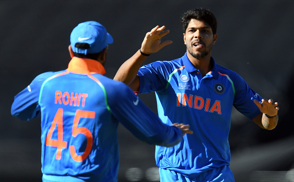 इन 5 भारतीय खिलाड़ियों को अनिल कुंबले की वजह से भारतीय टीम से खेलने का मिला मौका 5