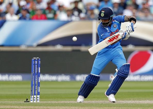 भारत और पाकिस्तान के बीच खेले जाने वाले चैम्पियंस ट्रॉफी के फाइनल पर सट्टेबाजी का साया, तय है रिजल्ट 4