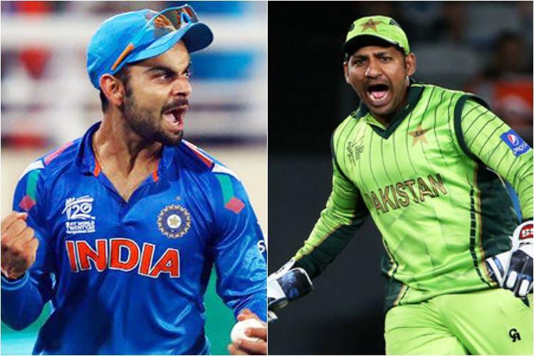 भारतीय टीम का समर्थन करने के लिए इस तरह की तैयारी कर रहे है टीम इंडिया के प्रशंसक 4