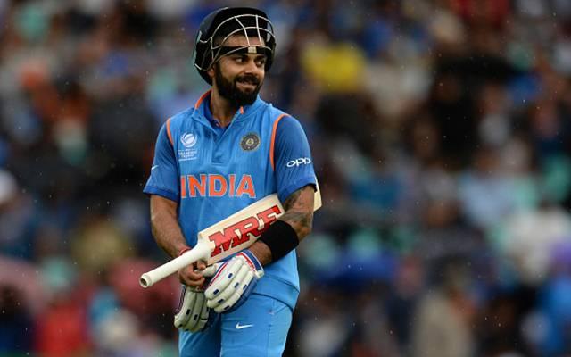 साउथ अफ्रीका के खिलाफ तीसरे वनडे में भारतीय टीम में होंगे 2 बदलाव, लम्बे समय बाद इस स्टार खिलाड़ी की होगी टीम में वापसी 3