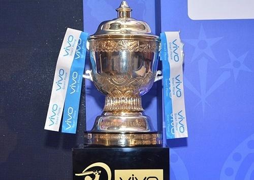 किसी एक खिलाड़ी नहीं बल्कि विवो ने ऐसे आईपीएल को बनाया दुनिया की सबसे बड़ी स्पोर्ट्स लीग 18
