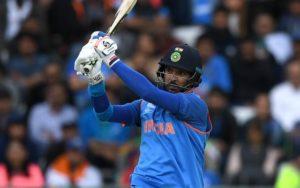 यह है वो बड़ी वजह जिसके कारण टीम इंडिया को चैंपियंस ट्रॉफी का ख़िताब बचाने से कोई नहीं रोक सकता 4