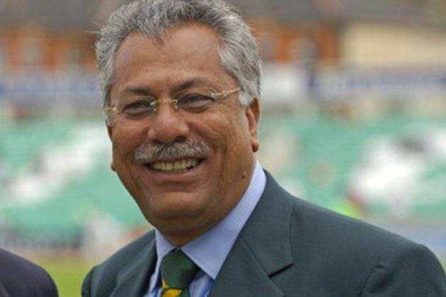 जहीर अब्बास ने फाइनल में भारत की शर्मनाक हार का की कामना करते हुए उगले भारत के खिलाफ जहर 3