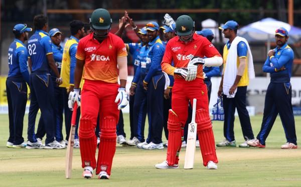 भारतीय टीम से बाहर चल रहे गौतम गंभीर ने बताया कौन होगा भारत-श्रीलंका टेस्ट सीरीज का विजेता 5