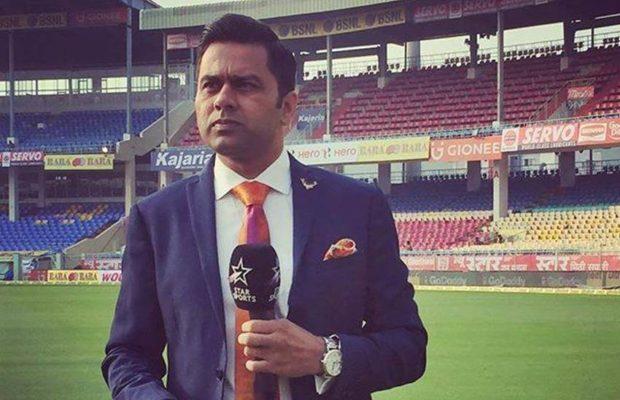 वीरेंद्र सहवाग को छोड़ इस दिग्गज भारतीय खिलाड़ी को कोच बनाना चाहता है यह दिग्गज भारतीय ओपनर बल्लेबाज 3