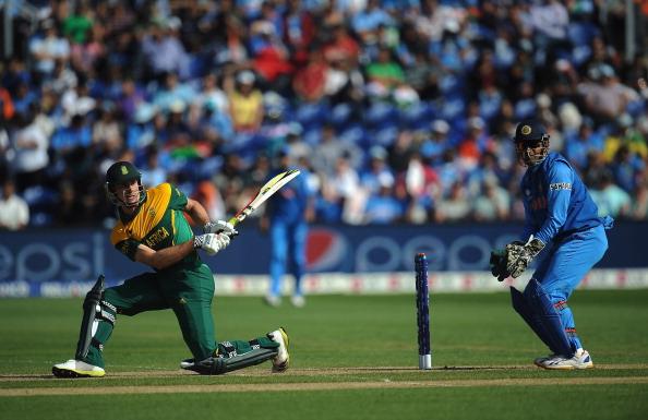 आज इसलिए भारतीय टीम ही  जीतेगी साउथ अफ्रीका के खिलाफ करो या मरो का मुकाबला 9