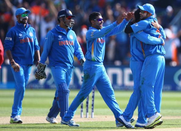 आज इसलिए भारतीय टीम ही  जीतेगी साउथ अफ्रीका के खिलाफ करो या मरो का मुकाबला 5