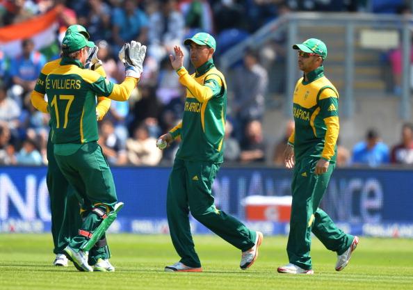 आज इसलिए भारतीय टीम ही  जीतेगी साउथ अफ्रीका के खिलाफ करो या मरो का मुकाबला 4