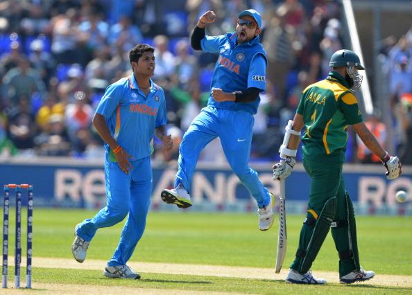आज इसलिए भारतीय टीम ही  जीतेगी साउथ अफ्रीका के खिलाफ करो या मरो का मुकाबला 3