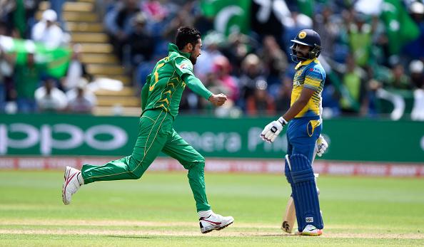 मैच रिकार्ड्स: श्रीलंका को हराने के साथ ही 1-2 नहीं बल्कि पाकिस्तान ने बना डाले 17 बड़े रिकॉर्ड 1