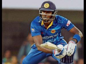 भारत के खिलाफ होने वाले मुकाबले से पहले श्रीलंका की टीम के लिए आई बड़ी खबर 4
