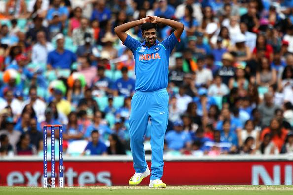 ये रहे वो कारण जिसकी वजह से रविचन्द्र अश्विन नहीं होंगे अब भारतीय वनडे और टी-20 टीम के सदस्य 13