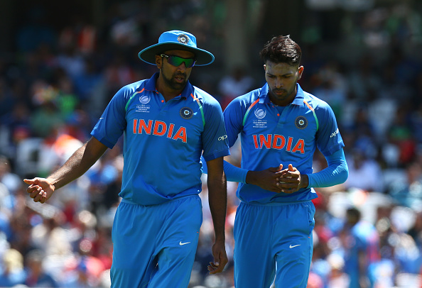 विराट कोहली नहीं बल्कि इस भारतीय खिलाड़ी को ग्रेम स्वान ने बताया जो रूट से बेहतर 5