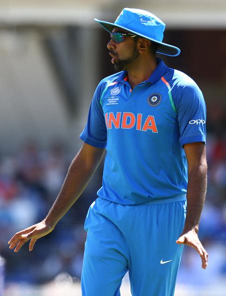 विराट कोहली नहीं बल्कि इस भारतीय खिलाड़ी को ग्रेम स्वान ने बताया जो रूट से बेहतर 4