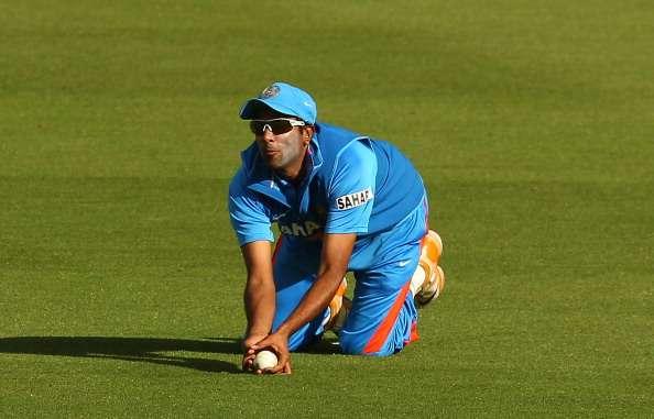 वेस्टइंडीज के खिलाफ दूसरे मुकाबलें में दो बड़े बदलाव के साथ मैदान पर उतरेंगे कोहली, युवराज सिंह की टीम से छुट्टी तय 8