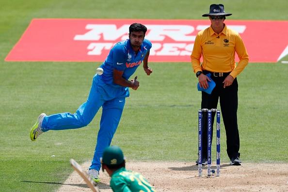 रवि शास्त्री के कोच बनते ही इन पांच खिलाड़ियों के लिए बंद हो सकते है टीम इण्डिया के दरवाजे 6