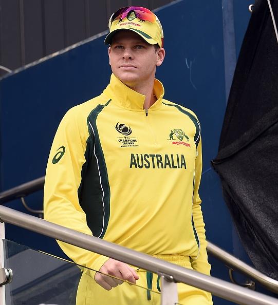 चैंपियंस ट्रॉफी के लिए सबसे प्रबल दावेदार मानी जा रही ऑस्ट्रेलियाई टीम का साफर ख़त्म कर देना चाहता है यह खिलाड़ी 1