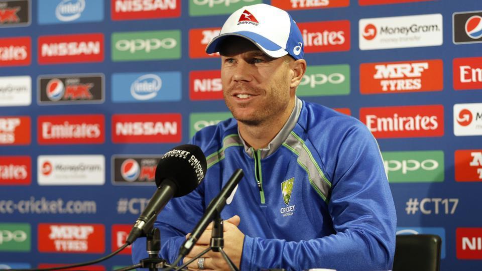 डेविड वार्नर ने किया क्रिकेट ऑस्ट्रेलिया के साथ बगावत, कहा पैसे नहीं मिले तो कोई खिलाड़ी नहीं करेगा बांग्लादेश और इंग्लैंड का दौरा 4