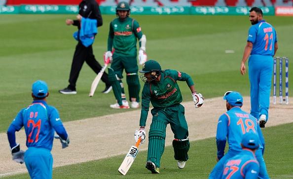 धवन और रोहित नहीं बल्कि इन 2 खिलाड़ियों को विराट कोहली ने बताया मैच विनर प्लेयर 4