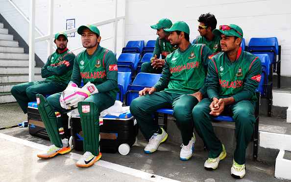 आल राउंडर की कमी के बाद भी भारत को हरा सकती है बांग्लादेश 5