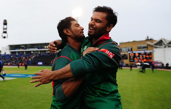आल राउंडर की कमी के बाद भी भारत को हरा सकती है बांग्लादेश 4