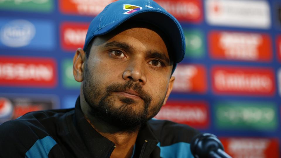 बांग्लादेश के कप्तान मशरफे मुर्तजा ने अब कोहली को ललकारा, कहा सेमीफाइनल में पहुँचे तो सामने वाली टीम होगी बाहर 1