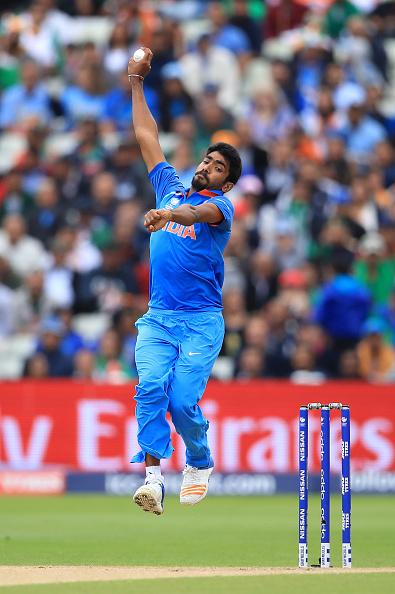 साउथ अफ्रीका के खिलाफ तीसरे वनडे में भारतीय टीम में होंगे 2 बदलाव, लम्बे समय बाद इस स्टार खिलाड़ी की होगी टीम में वापसी 11