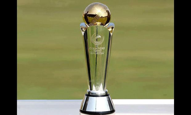 OMG: पाकिस्तान के खिलाफ फाइनल में हारने के बाद आईसीसी ने दी बीसीसीआई को इतनी बड़ी रकम!! 15