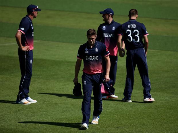 लौट रहा है इंग्लैंड की टीम में ये दिग्गज ऑलराउंडर इस टीम के खिलाफ करेगा वापसी 3