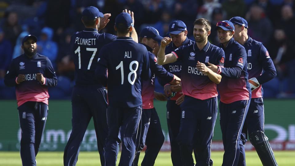 इंग्लैंड के अलावा अगर बांग्लादेश भी होता तो सेमीफाइनल में हार कर बाहर हो जाती पाकिस्तान, जुड़ा है शर्मनाक रिकॉर्ड 3