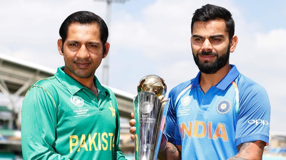 भारत ने इंग्लैंड को बुरी तरह से दिया मात तो पाकिस्तान के भारत के साथ खेलने पर ये क्या कह गये जावेद मियाँदाद 5