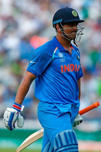 रवि शास्त्री के कोच बनते ही इन पांच खिलाड़ियों के लिए बंद हो सकते है टीम इण्डिया के दरवाजे 3