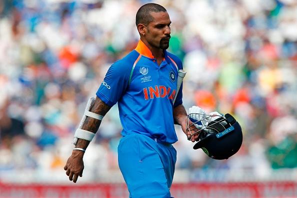इस भारतीय बल्लेबाज जून महीने में बनाया ऐसा रिकॉर्ड, जिसे आज तक सहवाग, धोनी और कोहली जैसे दिग्गज भी नहीं बना सके 3
