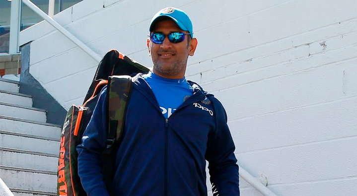 वेस्टइंडीज के खिलाफ दूसरे मुकाबलें में दो बड़े बदलाव के साथ मैदान पर उतरेंगे कोहली, युवराज सिंह की टीम से छुट्टी तय 5