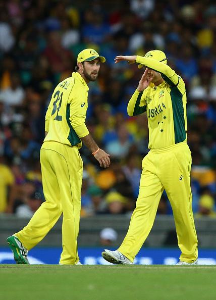 डीआरएस को लेकर आया बड़ा बयान, इस कारण नहीं किया जायेगा टी20 लीग में शामिल 2