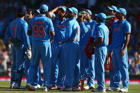 वेस्टइंडीज के खिलाफ दूसरे मुकाबलें में दो बड़े बदलाव के साथ मैदान पर उतरेंगे कोहली, युवराज सिंह की टीम से छुट्टी तय