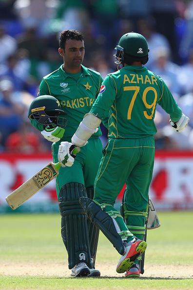 पाकिस्तान के खिलाफ मिली शर्मनाक हार के बाद खुद का बचाव करते हुए ओएन मोर्गन ने इनके सिर फोड़ा हार का ठीकरा 5