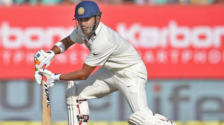 अफ्रीका सीरीज से पहले बड़ी खबर, इस वजह से दिग्गज बल्लेबाज गौतम गंभीर को सकते हैं टीम इंडिया में शामिल 10