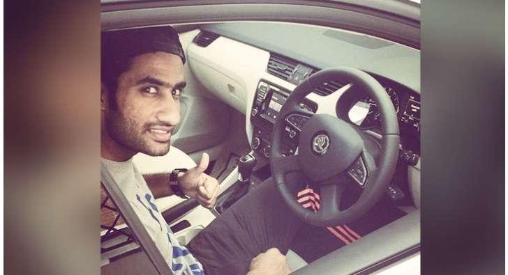 यह भारतीय खिलाड़ी आज मना रहा है अपना 27वां जन्मदिन, आईपीएल के दम पर किया था ऑस्ट्रेलिया में पदार्पण 5