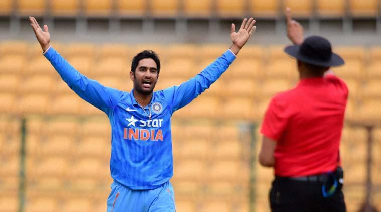 5 खिलाड़ी जो भारत के लिए अंतरराष्ट्रीय क्रिकेट खेलने के नहीं थे लायक 3