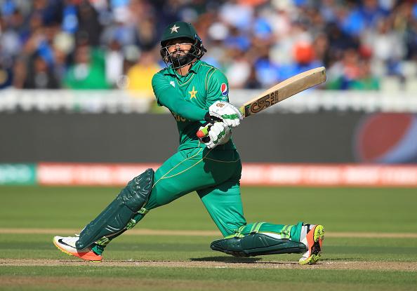 विराट और रोहित नहीं बल्कि इस भारतीय खिलाड़ी से डरे हुए है पाकिस्तानी खिलाड़ी 4