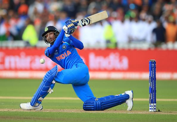 धवन और रोहित नहीं बल्कि इन 2 खिलाड़ियों को विराट कोहली ने बताया मैच विनर प्लेयर 3