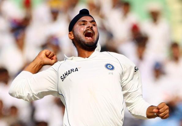 रवि शास्त्री के कोच बनते ही इन पांच खिलाड़ियों के लिए बंद हो सकते है टीम इण्डिया के दरवाजे 7
