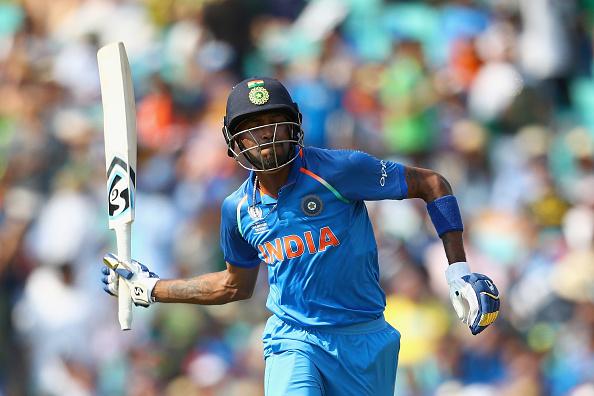 भारत की हार पर कुमार संगकारा ने विराट कोहली नहीं बल्कि इस भारतीय खिलाड़ी को ठहराया जिम्मेदार 3