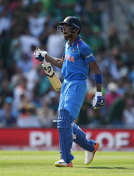 भारत की हार पर कुमार संगकारा ने विराट कोहली नहीं बल्कि इस भारतीय खिलाड़ी को ठहराया जिम्मेदार 2